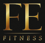 Freear Elite Fitness Retina Logo